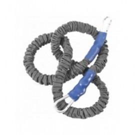 Λάστιχο για ενδυνάμωση amila Foot Trainer 88258