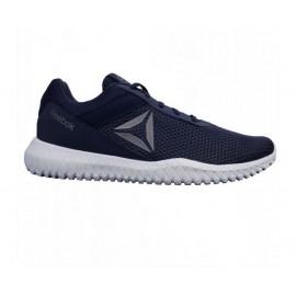 Ανδρικό παπουτσια Reebok Flexagon Energy MT Μπλέ EG6368