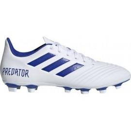 adidas Predator 19.4 FG (D97959)