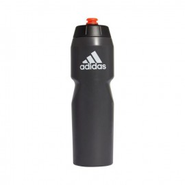 Παγούρι ADIDAS Wilson (750ML) WATER BOTTLE FM99331 black