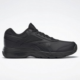 Παπούτσια Reebok Work N Cushion 4.0 FU7352 Black/Cdgry5/Black