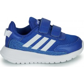 Παιδικά παπούτσια adidas Performance Tensor Kids' Shoes (EG4144)