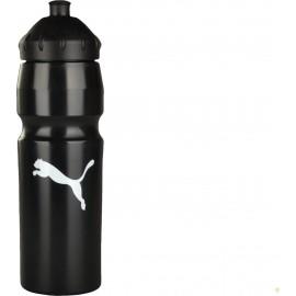 Παγούρι νερού PUMA NEW WATTERBOTTLE PLASTIC 052725-01 Μαύρο