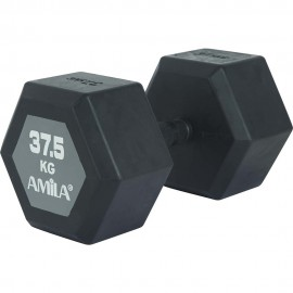 Αλτηράκι amila εξάγωνο 37,50kg 90602