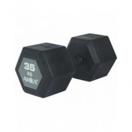 Αλτηράκι amila εξάγωνο 35,00kg 90601