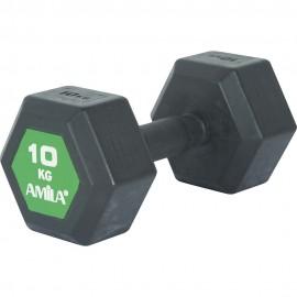 Αλτηράκι amila εξάγωνο 10,00kg 90591
