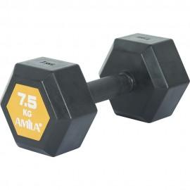 Αλτηράκι amila εξάγωνο 7,50kg 90588