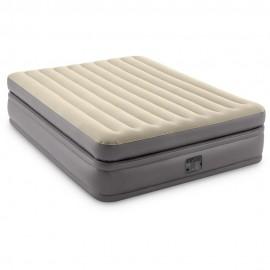 Στρώμα ύπνου INTEX Prime Comfort Elevated 64164