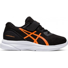 Kid's Shoes Asics Lazerbeam PS Kid's Shoes (1014A134-001PS)
