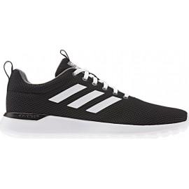 Αθλητικά Παπούτσια Adidas Lite Racer CLN Μαύρο/Λευκό EE8138