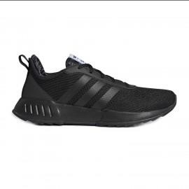 Αντρικό παπούτσι adidas Sport Inspired adidas Phosphere EH0833 μαύρο