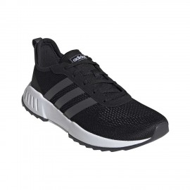 Ανδρικά Παπούτσια Adidas Inspired Phosphere M EG3490