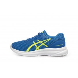 ASICS LAZERBEAM GS 1014A133-400 Ρουά