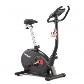 Ποδήλατο Reebok® ONE GB‑40s (Π-136)