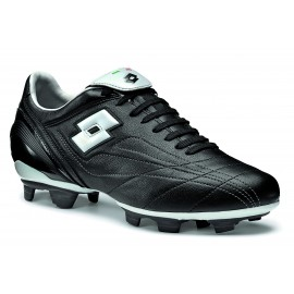 Ποδοσφαιρικό παπούτσι LOTTO Z Hero (H4813)