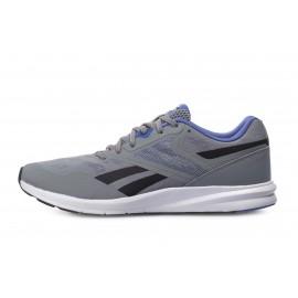Αθλητικά Παπούτσια Reebok Sport RUNNER 4.0 EF7305 Γκρί