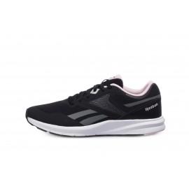 Γυναικεία Παπούτσια Reebok Sport RUNNER 4.0 EH2715 Μαύρο