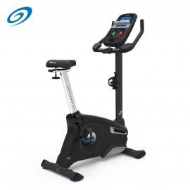 Ποδήλατο Γυμναστικής Nautilus® U626 (Π 129)