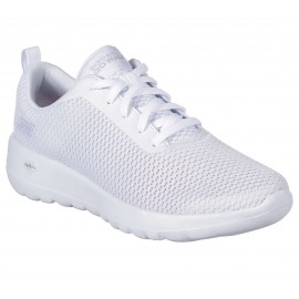 Γυναικεία Sneakers Skechers Go Walk Joy -Paradise 15601-Wht