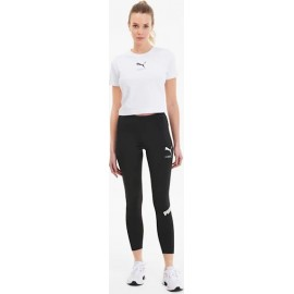 Puma Women's Nu-tility 7/8 Leggings (581383-01)