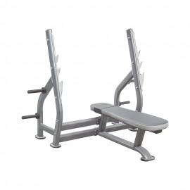 Πάγκος Flat bench IT7014B 46126