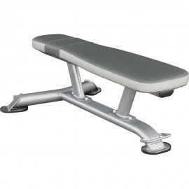 Πάγκος amila Flat bench IT7009B 46123