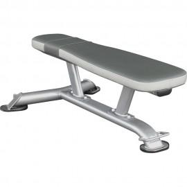 Πάγκος amila Flat bench IT7009B 46123