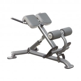 Πάγκος amila Multi hyperextension IT7007B 46122