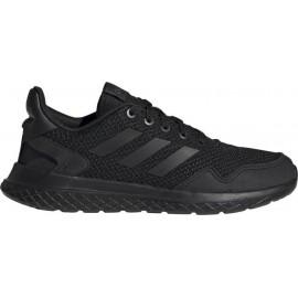 Παιδικά παπούτσια ARCHIVO K EG7819
