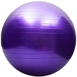 Μπάλα γυμναστικής ΑΘΛΟΠΑΙΔΙΑ 85cm 005. 80020