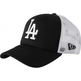Καπέλο New Era LA Dodgers Trucker 11405498 Black
