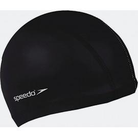Speedo POLYESTER CAP C/O ΣΚΟΥΦΑΚΙ (71008-0000U)