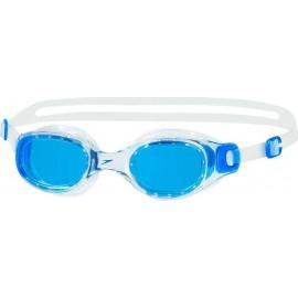 ΓΥΑΛΙΑ ΚΟΛΥΜΒΗΣΗΣ SPEEDO FUTURA CLASSIC Clear/Blue 8-108983537