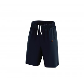 MAGNETIC NORTH ΣΟΡΤΣ BASIC FITNESS 2 20002-NAVY BLUE