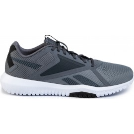 ΑΝΔΡΙΚΟ ΠΑΠΟΥΤΣΙ Reebok Sport Reebok Flexagon Force 2.0 (EH3552)