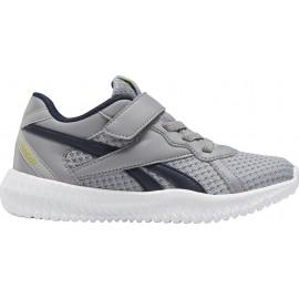 Παιδικά Αθλητικά Παπούτσια REEBOK FLEXAGON ENERGY 2.0 ALT - EH2120 PUGRY4/HERYEL/CONAVY