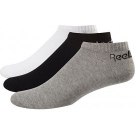 Κάλτσες Reebok Sport Active Core Low Cut Socks 3-Pairs (FL5225)