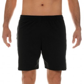 RUSELL Athletic Σόρτς Βερμούδα Shorts A0-003-1-099 black