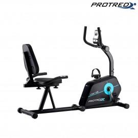Καθιστό Ποδήλατο Protred® YK‑10515R Π 102