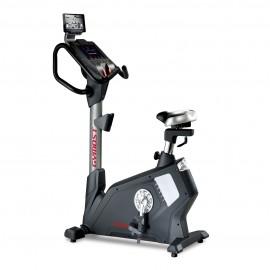 Επαγγελματικό Ποδήλατο Γυμναστικής Gymost Turbo B11 ( Δ 383)