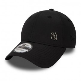 ΚΑΠΕΛΟ NEW YORK YANKEES FLAWLESS BLACK 9FORTY 11198850