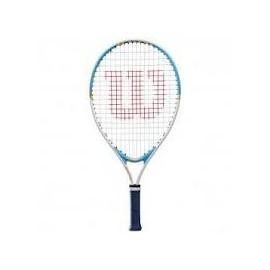 Παιδική Ρακέτα Τέννις Wilson Slam 21 Junior WRT20380U+