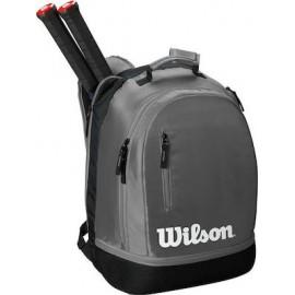 Σακίδιο Τέννις Wilson Team Backpack