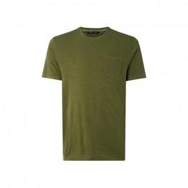 ΑΝΤΡΙΚΟ O'NEILL LM ESSENTIALS T-Shirt 0A2334-6077 Winter Mos
