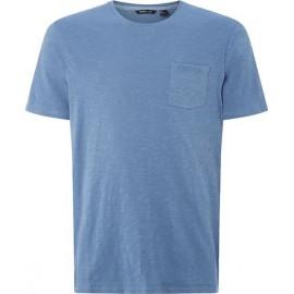 ΑΝΤΡΙΚΟ O'NEILL LM ESSENTIALS T-Shirt 0A2334-5209 Walton Blu