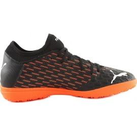 Παπούτσια Ποδοσφαίρου Puma Future 6.4 TT 106198-01