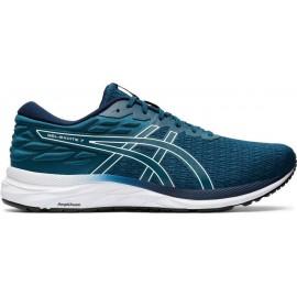 Ανδρικά Παπούτσια Asics - Gel-Excite 7 Twist 1011A658-400