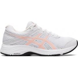Γυναικεία Αθλητικά Παπούτσια Asics Gel-Contend 6 Κωδικός: 1012A570-101