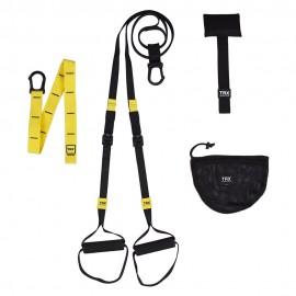 Ιμάντες Γυμναστικής TRX Move Suspension Trainer