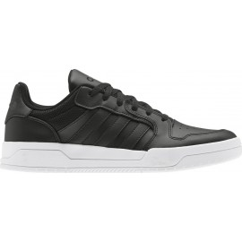 adidas Sport Inspired Ανδρικά Sneakers ENTRAP EH1278